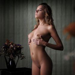 Настя, фото 3