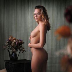 Настя, фото 2
