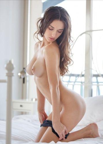Даша, 24 года