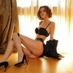 Лиза, фото 8