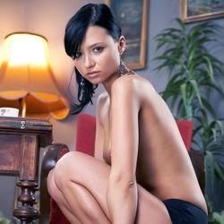 Ольга, фото 3