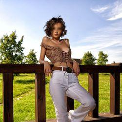 Лиза, фото 9